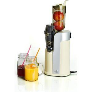 CENTRIFUGEUSE CUISINE Extracteur de jus fruits et légumes, Senya Healthy