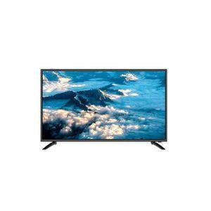 Téléviseur LED Smart-Tech LE4019NTS, 101,6 cm (40