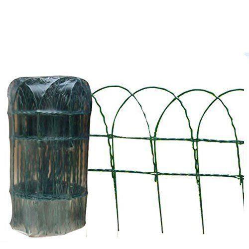 grillage pour cloture jardin achat vente grillage pour cloture jardin pas cher cdiscount. Black Bedroom Furniture Sets. Home Design Ideas