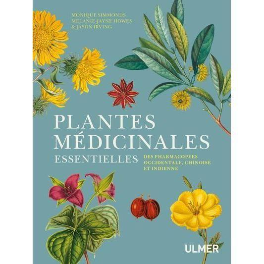 vente de plante medicinale