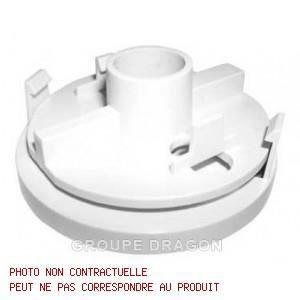 CADRE pour hotte NEFF - D5653X - D5653X(NEFF) … - Achat / Vente ...