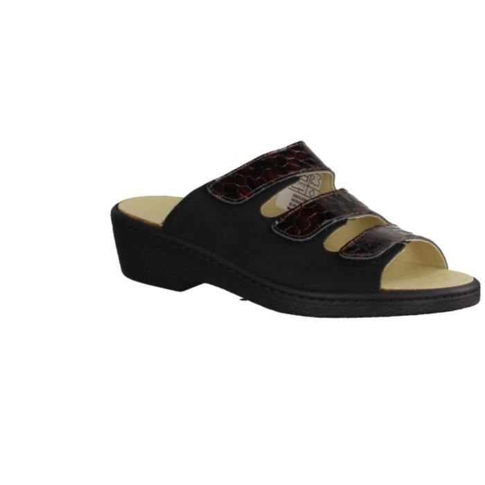 La SLOWLIES 130-8004 est une chaussure par SLOWLIES
