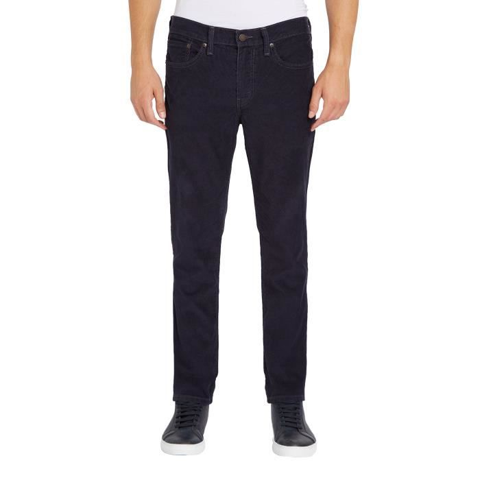 Levi's Pantalon ample en velours c?telé UKATm5VZ