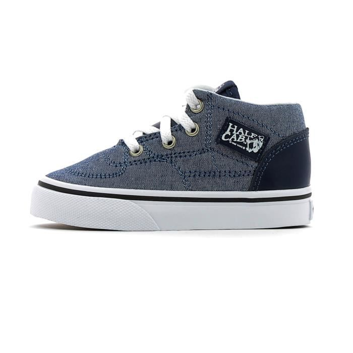 Vans chaussures Atwood XCJBE Taille-45 8mCdRlk