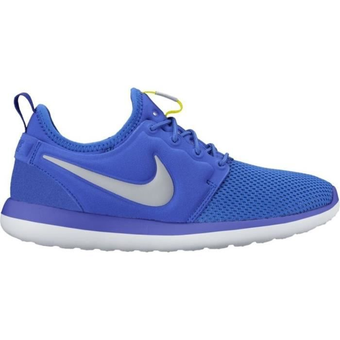 Chaussures Nike Roshe Two GS