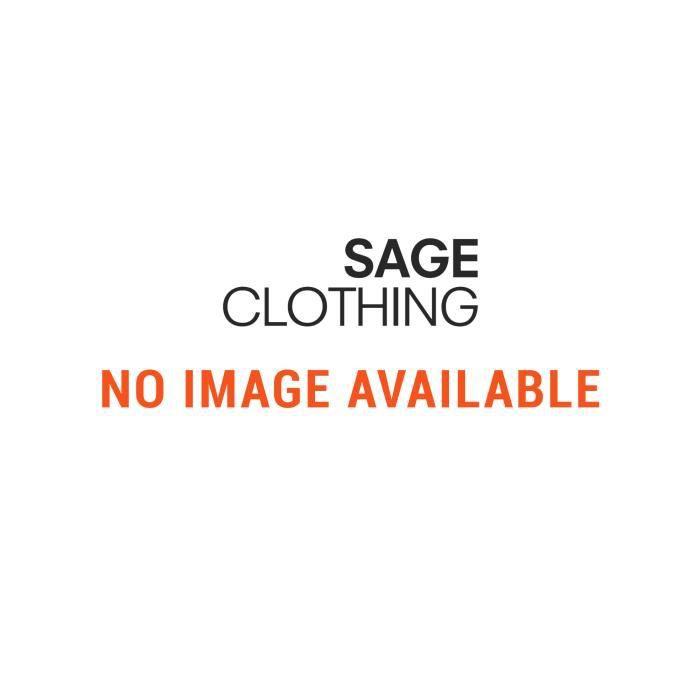 V Neck Jeans Blanc Achat Pack Shirt T 8n6d026jpfz 2 Armani vR4HqnwB1