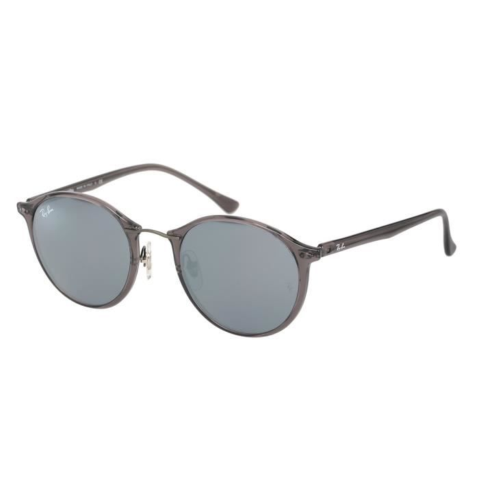 verre lunette ray ban
