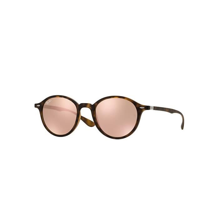 Ray Ban Rb 4237 894/z2 w3vKrs