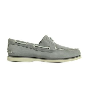 0b9f9d71e8f Chaussure Pour Homme chaussure timberland ete ...
