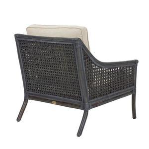 chaise longue transat achat vente chaise longue transat pas cher soldes d s le 27. Black Bedroom Furniture Sets. Home Design Ideas