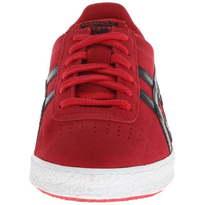 Tretorn Sneaker Josh OOMTK Taille-44 1-2 lDGeF