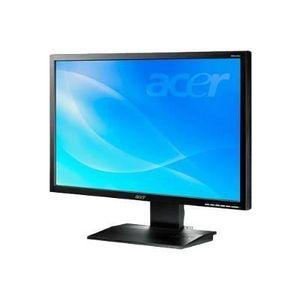 ECRAN ORDINATEUR ACER - B243HAOymdr - Écran LCD - 24''