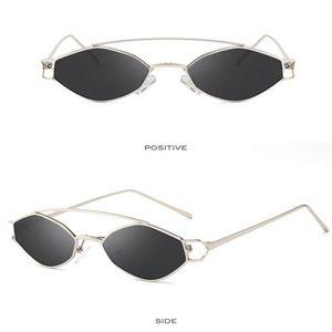 79c68b5581e1c LUNETTES DE SOLEIL Women Vintage Eye Sunglasses Retro Eyewear Fashio ...