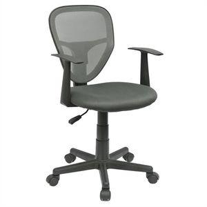 fauteuil de bureau achat vente fauteuil de bureau pas. Black Bedroom Furniture Sets. Home Design Ideas