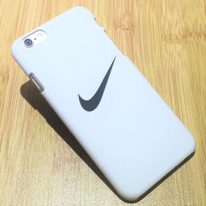 coque iphone nike 6