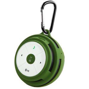 ENCEINTE NOMADE Haut-parleur Bluetooth portable haut-parleurs blut