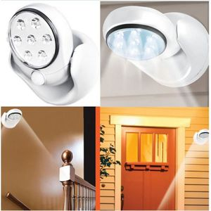 spot interieur detecteur de mouvement achat vente pas cher. Black Bedroom Furniture Sets. Home Design Ideas