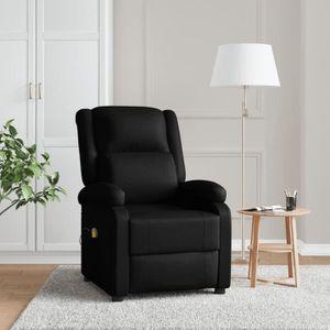 fauteuil electrique achat vente pas cher. Black Bedroom Furniture Sets. Home Design Ideas