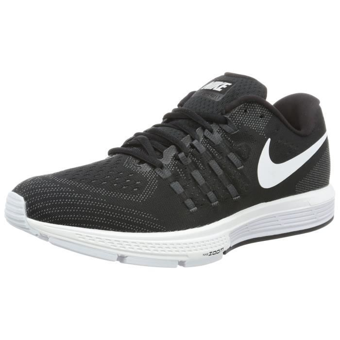 Wmns Nike Air Zoom Vomero 11 - Chaussures - Bas-tops Et Baskets Nike 41Tj0GSmRS