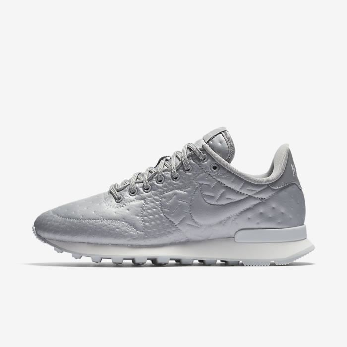 Taille 2 Shoes 859544 Womens 36 Internationalist Winter Sneakers Jcrd 1 Nike Trainers Cuejz xzq6w07wH