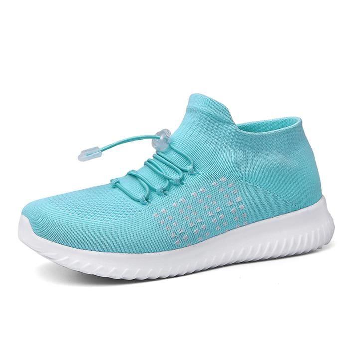 Antidérapant Durable Meilleure Femme Bo Extravagant Sneakers Chaussures Basket Slipon Moccasins Qualité S4wwt8