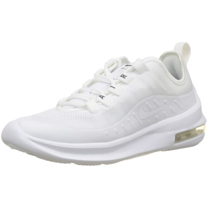 Nike chaussures de course air max axis femme 3Z6UZC Taille-40 1-2