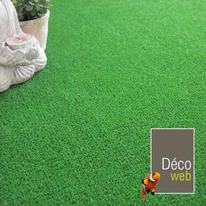 tapis terrasse achat vente tapis terrasse pas cher soldes d s le 10 janvier cdiscount. Black Bedroom Furniture Sets. Home Design Ideas