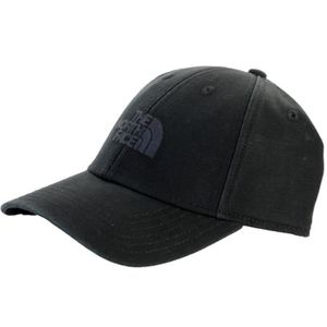 badec1dc05 ... CASQUETTE Casquette The North Face TOCF8CJK3-OS Classic Hat ...