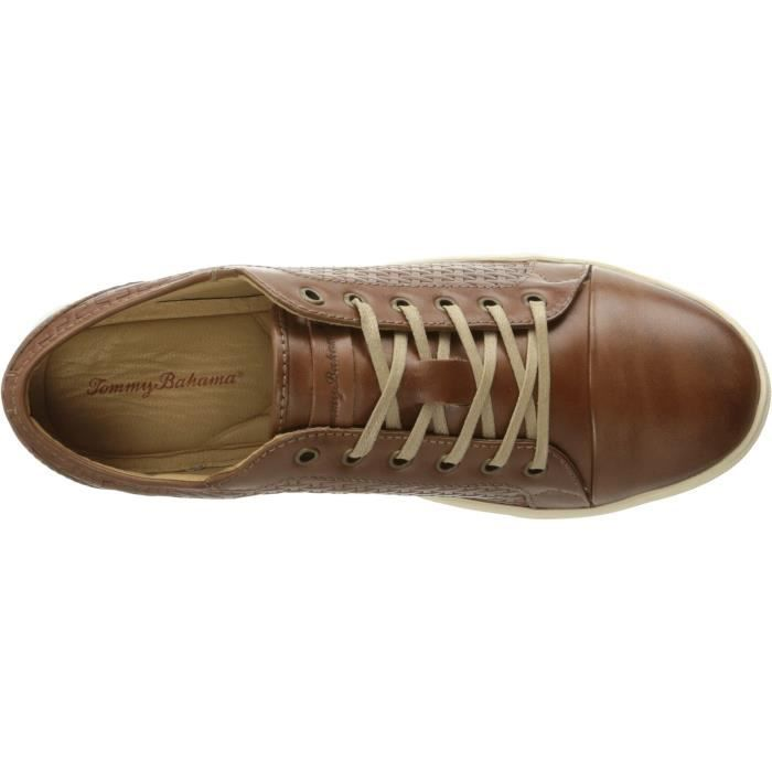 Cole Haan Trafton Lux Cap Toe Ox Ii Sneaker M8WLQ Taille-39 1-2 MAgobTV