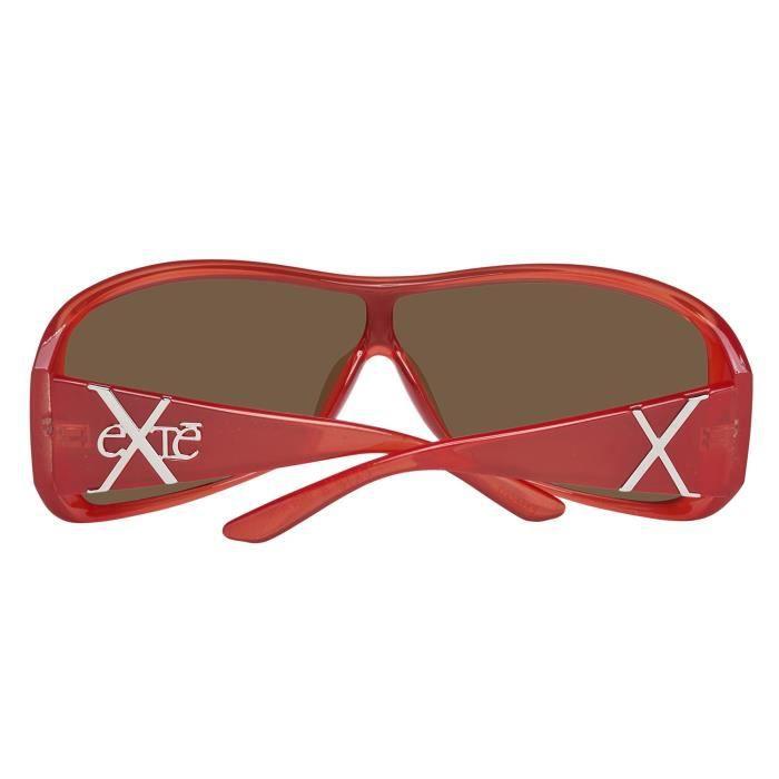 By Versace EX66007 By Sunglasses EX66007 Versace Exte Exte Exte Sunglasses Wfcp1nqpI