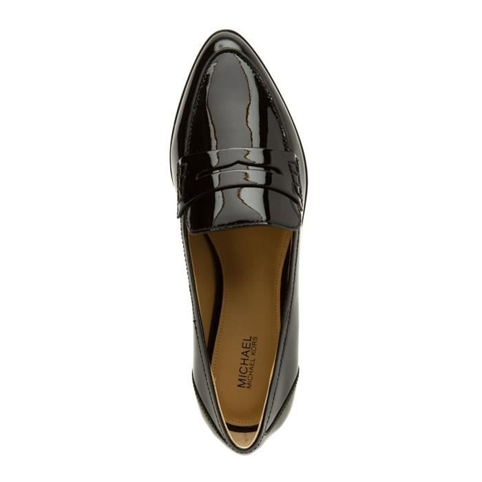 Femmes MICHAEL Michael Kors Connor Chaussures Loafer