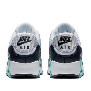 save off 4c9d9 13cc0 ... ESPADRILLE Nike - Baskets Air Max 90 Essential - AJ1285. ‹›