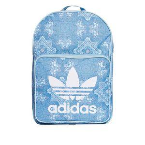 f211adf3df SAC DE VOYAGE Adidas Originals Sac à Dos Femme DU7736