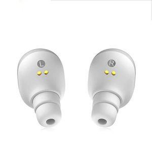 CASQUE - ÉCOUTEURS Q29 TWS Twins True Wireless Bluetooth Stereo Heads