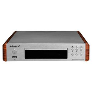 LECTEUR DVD DV-525 Haute Qualité DVD / CD / USB Sortie de Sign