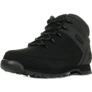 Bottines Vente Timberland Homme Bottines Achat Vente Homme Achat Timberland Bottines Timberland Homme XH45w