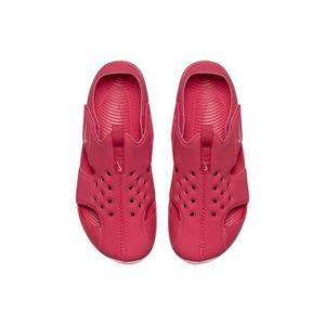 9ac1e3241c6d3 Nike sunray enfant - Achat   Vente pas cher