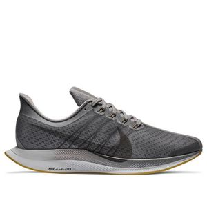 CHAUSSURES DE RUNNING Chaussures Nike Zoom Pegasus 35 Turbo