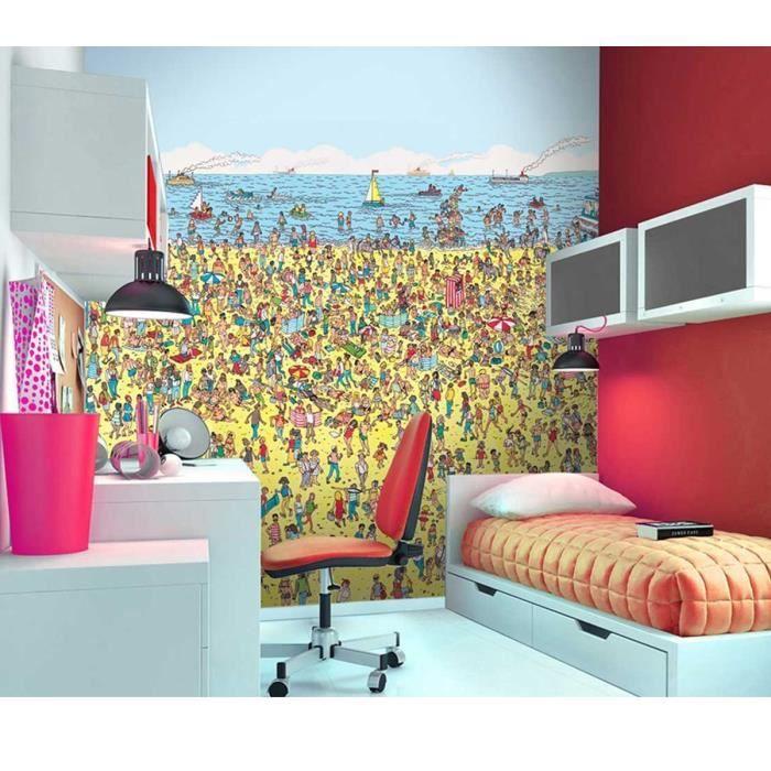 tapisserie manga papier peint tour eiffel noir et blanc. Black Bedroom Furniture Sets. Home Design Ideas