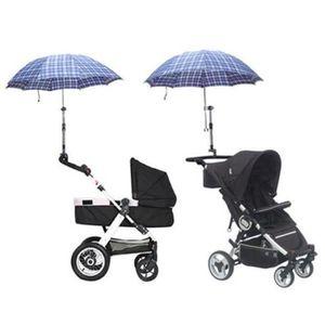parapluie pour poussette achat vente parapluie pour poussette pas cher cdiscount. Black Bedroom Furniture Sets. Home Design Ideas