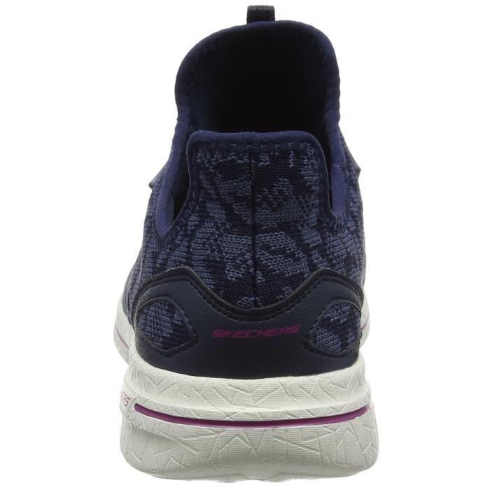 Sport Taille Changement Skechers 0 Jeu 38 1r7btg Burst 2 Sneaker Mode bmfIYv76gy