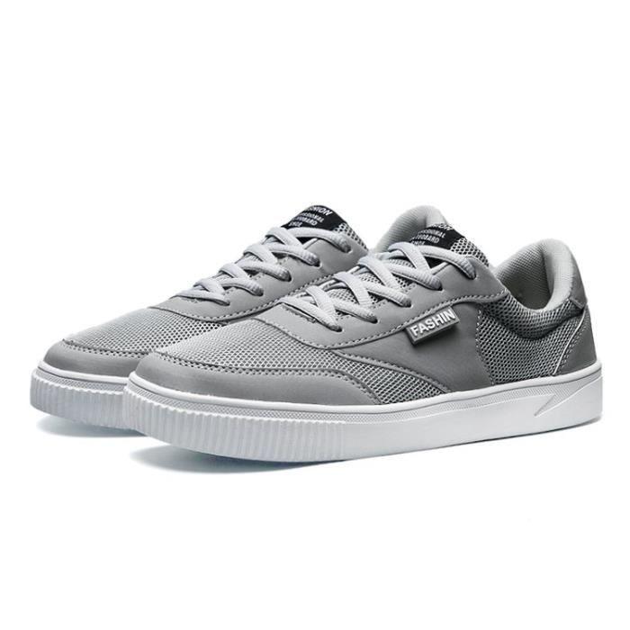 LéGer Course Fitness Poids Sneakers De Baskets Homme Sports AthléTique Chaussures Gym qwwvF