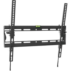 METRONIC 451064 Support TV mural inclinable 42\