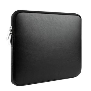 HOUSSE PC PORTABLE 13-13.3 Pouces Housse Sacoche Sac Pour Macbook Pro