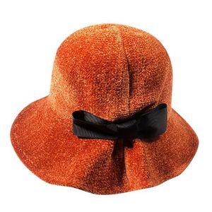 CHAPEAU - BOB Les femmes d hiver chaud Chapeau Gardez chapeau de ... 659fce61548
