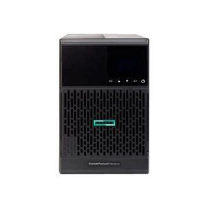 RACK - BAIES  HPE T1500 G5 Onduleur CA 220-230-240-200-208 V 105