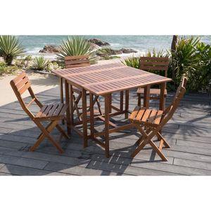 Table balcon - Achat / Vente Table balcon pas cher - Cdiscount