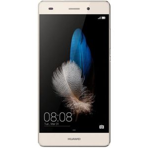 SMARTPHONE Huawei P8 lite Or
