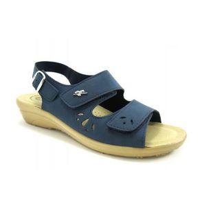sports shoes e0e1c e2254 SANDALE - NU-PIEDS Sandales Fly Flot sratch
