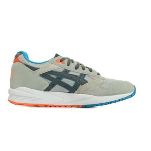 2434ff011fef Chaussures Homme Sport Homme - Achat   Vente Sportswear pas cher ...